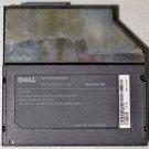 DELL LATITUDE CP CPi CPx 3700 3800 C600 C610 CD-ROM DRIVE 06H175 6H175 5044D