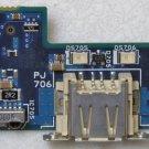 TOSHIBA SATELLITE PRO 4260 4200 INFRARED /  USB BOARD FSM7U2 PJ705 B36085751018