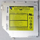 "ENUINE OEM APPLE MACBOOK / PRO 13"" 15"" 17"" DVDRW SD DRIVE UJ-857-C 678-0525D"