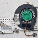 HP MINI 110-3000 SERIES CPU HEATSINK & COOLING FAN 608772 HPMH-B2885020G00001