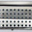HP MINI 110-3000 SERIES RAM / MEMORY DOOR COVER
