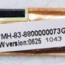 HP MINI CQ10 110-3000 SERIES WEBCAM HPMH-83-8800000073G