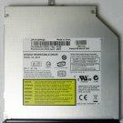 DELL INSPIRON E1505 E1705 1720 XPS 2 M1710 DVD/RW DRIVE DS-8W1P GM626 0GM626