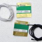OEM SAMSUNG R710 R700 R60 Q310 Q45 WIFI WIRELESS ANTENNA BA42-00182A BA42-00183A