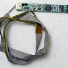 SAMSUNG NP-R70 R710 R700 R510 WEBCAM ASSY w/ CABLE BA59-02088A SCB-1000S MP10