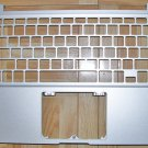 "MACBOOK PRO 13.3"" A1278 (MID-2010) PALMREST KEYBOARD FRAME ASSY 613-7799-A (N24)"