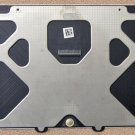 "GENUINE MACBOOK PRO 13"" A1278 (2010) MOUSE / TOUCHPAD ASSY 922-9063 821-0831-A"