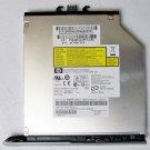 HP PAVILION DV4 1000 2000 SERIES DVD±RW SATA DRIVE w/ LIGHTSCRIBE 497523 457459