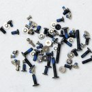 GENUINE OEM ACER ASPIRE 7736Z 7736 7736G 7736ZG COMPLETE SCREWS SCREW SET