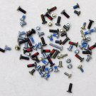 OEM HP PAVILION DV9000 DV9500 DV9700 SERIES COMPLETE LAPTOP SCREWS / SCREW SET