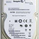 DELL 1564 500GB HARD DRIVE SEAGATE MOMENTUS 7200RPM 9HV144-300 5000C50038D53CA7