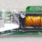 OEM HP COMPAQ TC1000 TC1100 LCD SCREEN INVERTER KUBNKM039A 348358-001