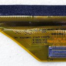 POWERBOOK G4 TITANIUM 667MHz ~ 1GHz HARD DRIVE FLEX CABLE 821-0350-A 632-0282-A