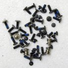 GENUINE OEM ACER ASPIRE 5516 5517 5532 5541 COMPLETE SCREWS SCREW SET