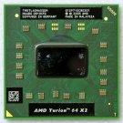 OEM GATEWAY M SERIES M-1624 M-1625 AMD TURION 64 X2 2.0GHz CPU TMDTL60HAX5DM