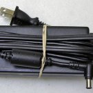 GENUINE OEM SONY VAIO VGN-NW SERIES NW270P NW265F VGP-AC19V37 ADAPTER CHARGER