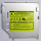 "MAC OEM APPLE MACBOOK / PRO 13"" 15"" 17"" DVD+/_RW SD SUPER DRIVE UJ-867 678-0563A"