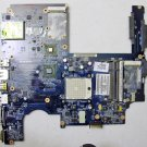 HP PAVILION DV7 SERIES AMD MOTHERBOARD 506124-001 LA-4091P