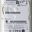 "OEM MACBOOK PRO 13"" 15"" 17"" 250GB 5400RPM HD HARD DRIVE MHY2250BH 655-1403A"