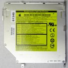 "OEM APPLE MACBOOK / PRO 13"" 15"" 17"" DVD+/_RW SD SUPER DRIVE UJ-857-C 678-0557A"