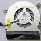 "OEM APPLE MACBOOK PRO 15.4"" A1226 A1260 A1211 CORE 2 DUO LEFT CPU FAN KDB04505HA"