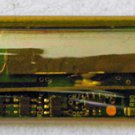 "GENUINE OEM MACBOOK PRO A1211 15.4"" LCD INVERTER BOARD 612-0038-A AS022172601"