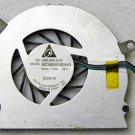 "OEM APPLE MACBOOK PRO 15.4"" A1226 A1260 CORE 2 DUO RIGHT CPU FAN KDB04505HA"