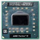 OEM ACER ASPIRE 5251 AMD TURION II 2.3GHz LAPTOP CPU PROCESSOR TMP520SGR23GM