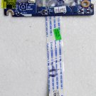 OEM ACER ASPIRE 5251 5251-1805 POWER SWITCH BOARD w CABLE LS-5893P 435NAZBCL12E2