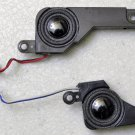 ACER ASPIRE 7736Z 7736 7736G 7736ZG SPEAKERS L & R SET 23.40630.001 23.40628.001