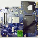 OEM ACER ASPIRE 5517 5232 5532 5534 AMD MOTHERBOARD LA-5481PA *AS-IS PARTS*