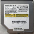 TOSHIBA SATELLITE A135 A130 DVD±RW DRIVE TS-L632 K000043890