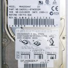 OEM TOSHIBA LIBRETTO 100CT 110CT 4.8GB FUJITSU HD HARD DRUVE MHK2048AT