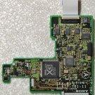 OEM SONY VAIO PCG Z505HS Z505JS Z505 AUDIO BOARD IFX-91 1-677-701-11 w/ CABLE