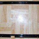 "OEM GATEWAY M-SERIES M-1624 M-1625 M1624 M1625 15.4"" LCD BEZEL 934040550165"