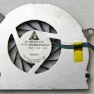"OEM APPLE MACBOOK PRO 15.4"" A1226 A1260 CORE 2 DUO LEFT CPU FAN KDB04505HA"