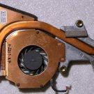 IBM R50 R51 CPU PROCESSOR HEATSINK & FAN 13N5182 13R2810