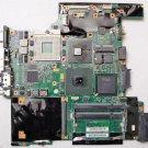 IBM LENOVO THINKPAD T60 MOTHERBOARD 42T0120 / P42W2222 *PARTS/REPAIR*