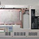 IBM LENOVO IDEAPAD S10 WHITE BOTTOM BASE CASE 37FL1BC0070