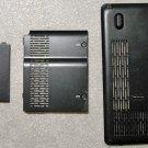 HP PAVILION TX1000 TX1200 TX1300 RAM WIFI HD HARD DRIVE COVER FOX39TT8HDTP013B