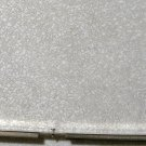 "GENUINE APPLE MACBOOK 13.3"" RAM MEMORY COVER / DOOR w/ SCREWS A1181"