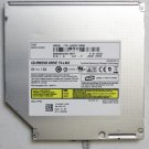 DELL INSPIRON 1525 1526 CDRW / DVD COMBO DRIVE MP089 / 0MP089 TS-L462D