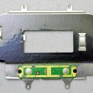 GENUINE OEM HP G60 COMPAQ CQ60 RIGHT & LEFT MOUSE BUTTON CLICK 60.4H593.002