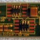 DELL INPSPIRON E1705 9400 9200 LCD INVERTER T73I019.00 0200008552-02L0