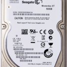 GENUINE OEM SONY VAIO VPCSC 500GB SEAGATE 7200RPM HD HARD DRIVE ST95005620AS