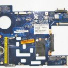 OEM DELL INSPIRON 1110 11Z MOTHERBOARD JHY9H 0JHY9H C750T LA-5461P NIM00