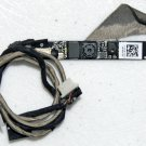 OEM DELL INSPIRON 1100 11Z WEBCAM CAMERA w/ CABLE GN18F 0GN18F 0CCVDJ CCVDJ