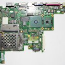 IBM THINKPAD X31 CENTRINO 1.5GHz MOTHERBOARD 93P4192 / 93P4189 SL6F6  *TESTED*