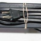 OEM SONY VGN FS51B FS52B FS53B FE11MR FE11S AC ADAPTER CHARGER PCGA-AC19V3 19.5V