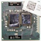 OEM DELL LATITUDE E5410 2.0GHz INTEL CELERON CPU P4600 TV3RN 0TV3RN SLBZY